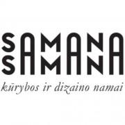 SamanaSamana.lt