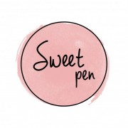 SweetPen.lt