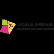 Scala Dream