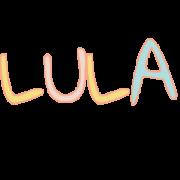 Lula.lt