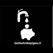 SantechnikaPigiau.lt