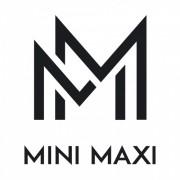 Mini-Maxi.lt