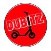 Dubitz.com.au