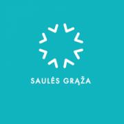 SaulesGraza.lt