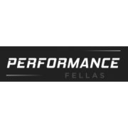 Performance fellas