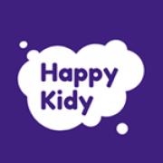 Happy Kidy