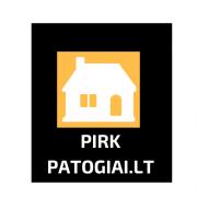PirkPatogiai.lt