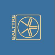 BALTYRE