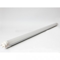 T8 led 20W 1200 mm  2020LM   4000K LEDFORYOU