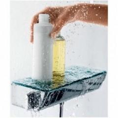 Termostatinis maišytuvas dušui Hansgrohe Ecostat Select