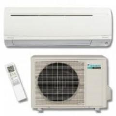 Daikin ATX25JV / ARX25JV sieninis kondicionierius