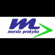MersioPrekyba.lt