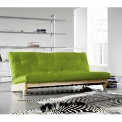 Sofa lova ONIKSAS