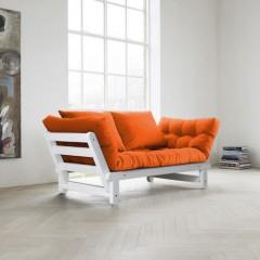 Sofa lova BARITAS