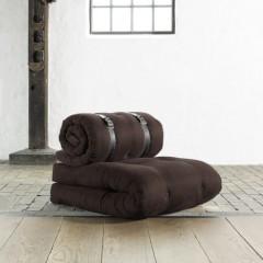 Fotelis lova BAJORĖ