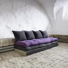 Sofa lova CERINTĖ