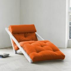 Fotelis lova FIGA