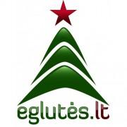 www.eglutes.lt