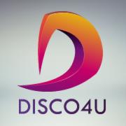 Disco4u