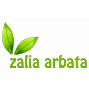 Žalia Arbata