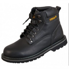 Darbo avalynė - darbiniai batai CLARK