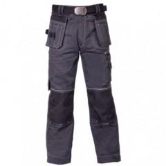 Darbo drabužiai - kelnės ORION