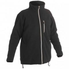 Darbo drabužiai - džemperis KARELA