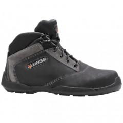 Darbo avalynė - darbiniai batai HOCKEY S3