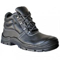 Darbo avalynė - darbiniai batai AMONT S3