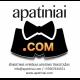 apatiniai.com
