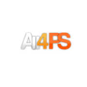 All4PS
