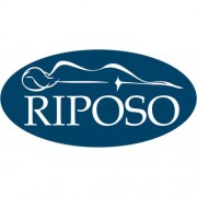 www.riposo.lt