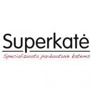 Superkate.lt