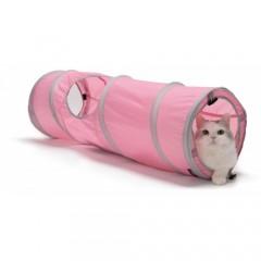 Kačių tunelis