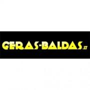 www.geras-baldas.lt