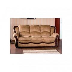 Sofa Benix Royal 3