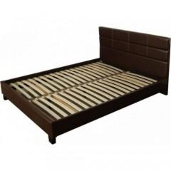 Dvigulė lova LUX