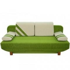 Sofa BF Nico įvairių spalvų