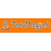 www.tortumagija.lt