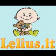 Lelius.lt