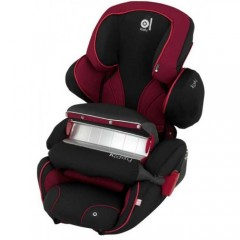 Automobilinė kėdutė KIDDY GUARDIAN PRO 9-36 kg