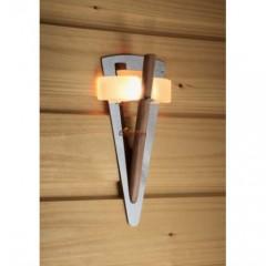 Cariitti šviestuvas Deglas TL-100