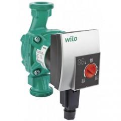 Siurblys Wilo YONOS PICO 25/1-4 130mm