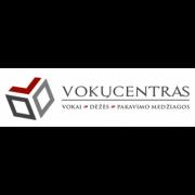 VokuCentras.lt