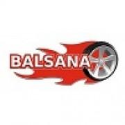 BALSANA