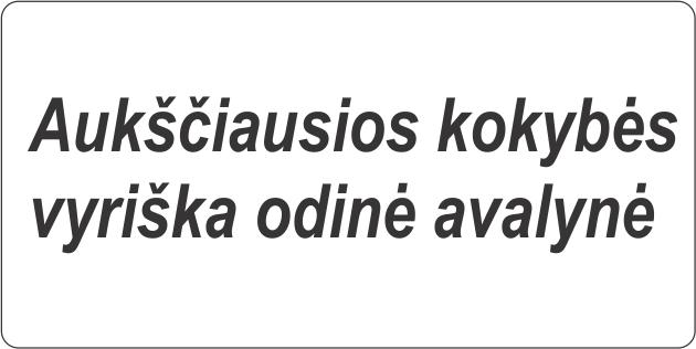 vob.lt