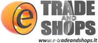 Elektroninių parduotuvių katalogas